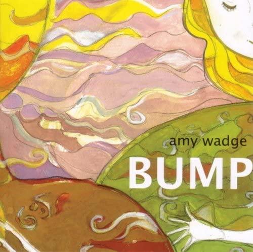Bump (2008 Album)