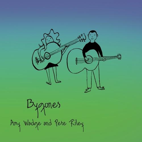 Bygones (2016 Album)
