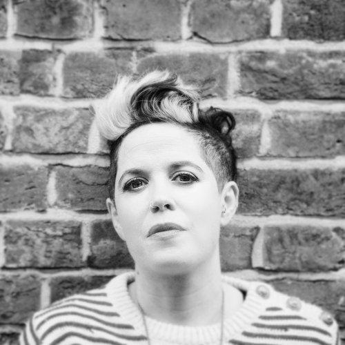 Amy Wadge (2016 Album)