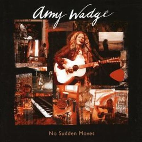 No Sudden Moves (2006 Album)