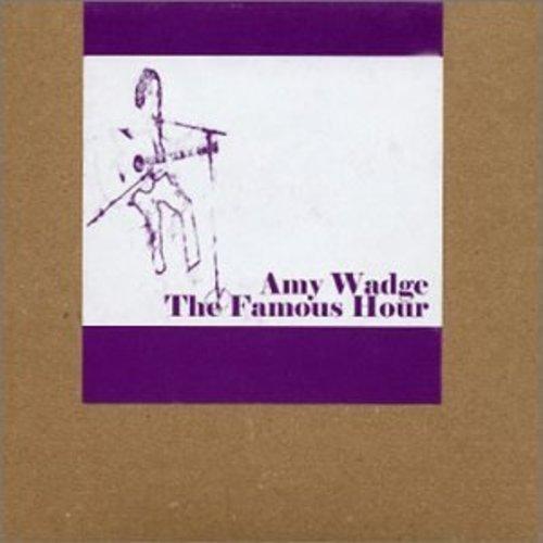 The Famous Hour (2002 Album)