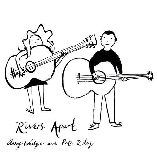 Rivers Apart (2011 Album)